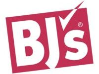 BJs Wholesale Club logo