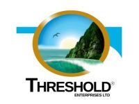 threshold enterprises logo